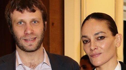 Laura Ponte habla sobre su pareja Pedro Letai: 'Estoy en un buen momento sentimental'