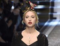 Royals modelos: cuando la realeza se sube a las pasaleras