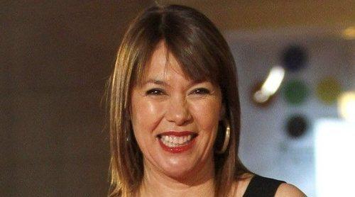 Mabel Lozano se ha sometido a un rejuvenecimiento vaginal