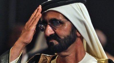 La hija del Emir de Dubai desaparece tras denunciar las torturas de su padre en un vídeo