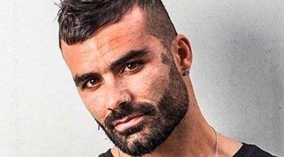 Tutto Durán: 'Jugaba al fútbol, y cuando lo dejé entré en una pequeña depresión y me refugié en una guitarra'