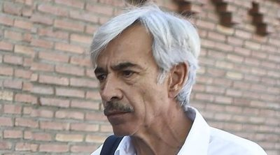 Imanol Arias trata de saldar deudas con Hacienda para evitar ir a la cárcel