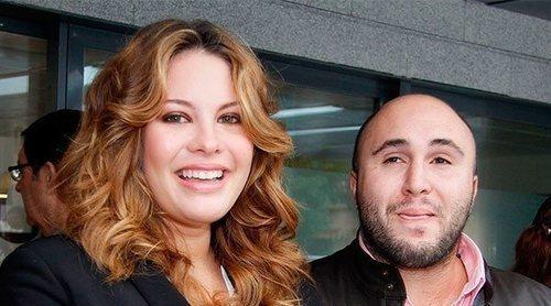 Kiko Rivera sale en defensa de Jessica Bueno, madre de su hijo Francisco, y de su pareja Jota Peleteiro