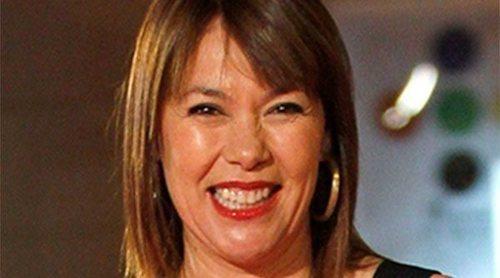 Mabel Lozano se sincera sobre su rejuvenecimiento vaginal: 'Hay que mirar por una sexualidad sana'