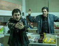 'El aviso' y 'Gringo: se busca vivo o muerto', entre los estrenos más destacados de la semana