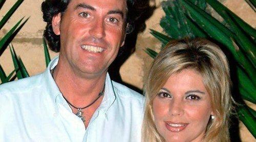Pipi Estrada sobre su relación con Terelu Campos: 'Hay una conexión amable entre Terelu y yo'