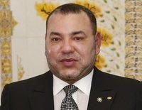Las excentricidades y rarezas de Mohamed VI de Marruecos