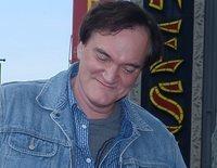 Las 5 mejores películas de Tarantino que deberías ver al menos una vez en la vida