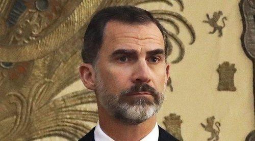 Se avecina un reencuentro incómodo para los Reyes Felipe y Letizia por Don Juan de Borbón