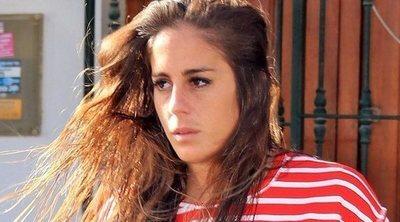 Anabel Pantoja siembra la duda sobre su nuevo noviazgo con Omar Sánchez