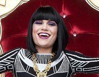 30 curiosidades sobre Jessie J