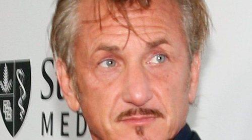 Sean Penn habla sobre su divorcio: 'Nuestra ética sobre la paternidad era distinta'