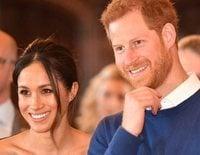 Planchazo real: El Príncipe Harry y Meghan Markle no han invitado a la Familia Real Sueca a su boda