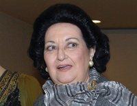 Montserrat Caballé: la desaparición voluntaria de la irrepetible soprano avergonzada por el escándalo