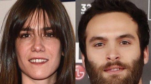 La relación de Ricardo Gómez y Bruna Cusí podría haber comenzado a finales de 2017