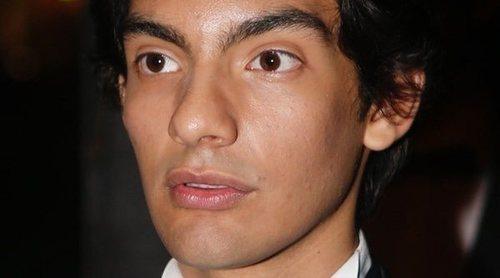 Alejandro Reyes, hijo de Ivonne Reyes, celebra su 18 cumpleaños rodeado de polémica