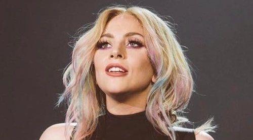 Lady Gaga presume de sus 10 años en el mundo de la música: 'Qué paseo tan salvaje ha sido esta última década'