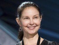 Ashley Judd, las penurias y alegrías de la mujer que se negó a acceder a los chantajes de Harvey Weinstein