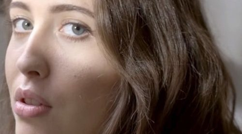 Alice Merton: 'Es bueno que Dua Lipa o Camila Cabello 'representen' a las mujeres en la industria musical'