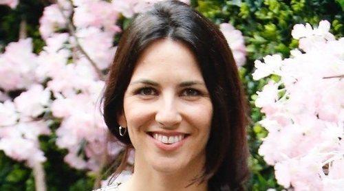 Irene Junquera desmiente que esté con Pablo Puyol: '¿Esto qué es? Tengo novio y no me he enterado'