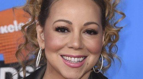 Mariah Carey revela que sufre un trastorno bipolar: 'Me sentía sola y triste'
