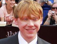 Qué fue de... Rupert Grint, el mítico Ron Weasly de 'Harry Potter'