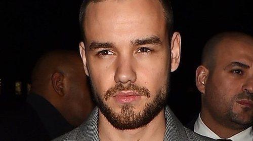 Liam Payne confirma que no está esperando un segundo hijo con Cheryl