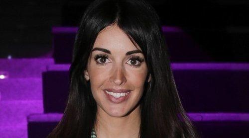 Noelia López: 'En las redes sociales todos seguimos los mismo patrones y al final se pierde la esencia'