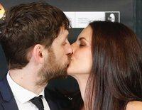 El Festival de Cine de Málaga 2018 se llena de amor: Así ha sido la ceremonia de inauguración