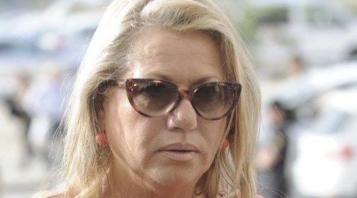 La que fuera compañera de celda de Mayte Zaldívar denuncia sus privilegios durante su estancia en prisión