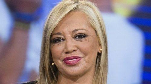 Las claves del asalto final de Belén Esteban contra Toño Sanchís: vía penal, la deuda y Lorena Romero