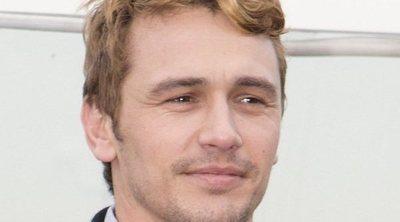 James Franco: así es el excéntrico y polémico actor y director de Hollywood