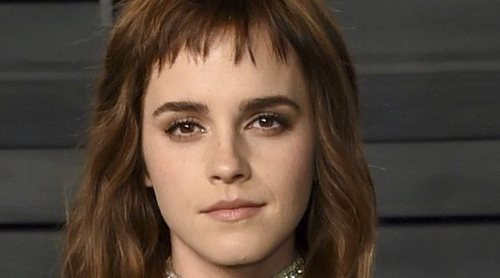 Emma Watson es 'una buena influencia' para Chord Overstreet