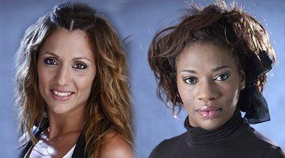 Enemigas Íntimas: ¿Cómo pasaron Nagore Robles y Carolina Sobe de grandes hermanas a enemigas irreconciliables?