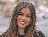 """Rocío Camacho y sus claves para ser influencer: """"Cuanto menos se busque más posibilidades hay de que ocurra"""""""