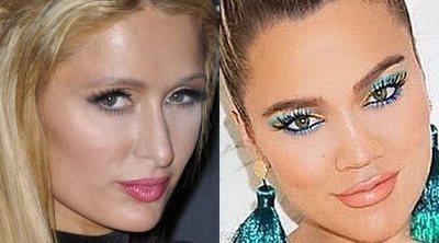 Paris Hilton se pronuncia sobre la infidelidad de Tristan Thompson a Khloe Kardashian: 'No me pasaría a mí'