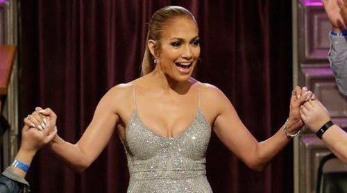 Jennifer Lopez y Miguel Ángel Silvestre, ¿juntos en lo nuevo de la cantante?