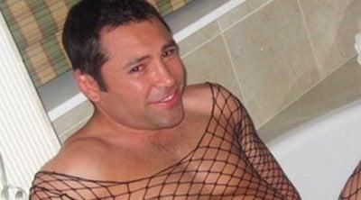 Piden 2 millones de euros a Óscar de la Hoya para no publicar un vídeo suyo de carácter sexual