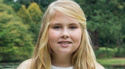 La muñeca inspirada en la Princesa Amalia se convierte en debate nacional en Holanda