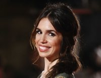 Elena Furiase desvela si prefiere que su primer hijo sea niña o niño