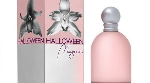 Ya está disponible 'Halloween Magic', la nueva edición del icónico perfume Halloween de 1997