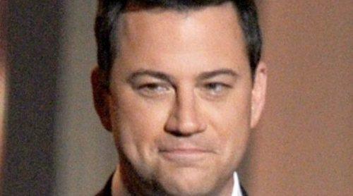 Jimmy Kimmel celebra el primer cumpleaños de su hijo Billy tras sus problemas de salud