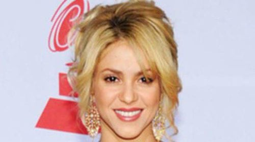 Shakira, Sofía Vergara y Kate del Castillo protagonizan la presentación de la nueva temporada de Univisión