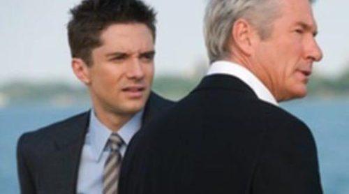 Javier Bardem y Richard Gere, protagonistas de los estrenos cinematográficos de la semana