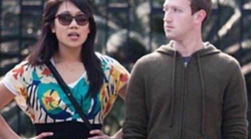 Mark Zuckerberg, CEO de Facebook, y Priscilla Chan: los secretos de la pareja