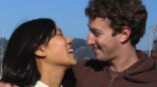 Priscilla Chan, la mujer del CEO de Facebook Mark Zuckerberg, no tendrá derecho a su fortuna