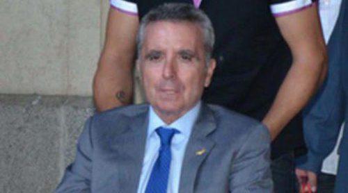 12 de marzo de 2013: la fecha del juicio contra José Ortega Cano por el accidente de tráfico