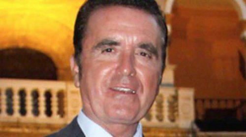28 de mayo: se cumple un año del trágico accidente de tráfico de José Ortega Cano