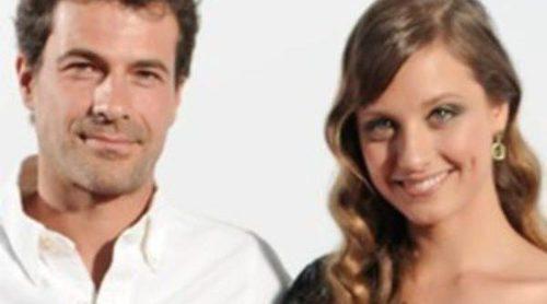Úrsula Corberó, Sergio Mur, Rodolfo Sancho y Michelle Jenner estrenan 'Isabel' y '14 de abril. La República'
