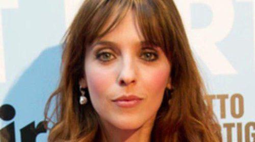 La firma Bluemarine cita a Mar Flores, María Adánez, Leticia Dolera y Silvia Jato